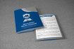 creative-brochure-design_ws_1462168690