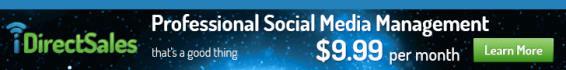 web-banner-design-header_ws_1416914833