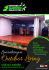 creative-brochure-design_ws_1416917319