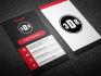 sample-business-cards-design_ws_1462190734