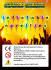 web-banner-design-header_ws_1416936302