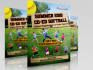 creative-brochure-design_ws_1462216650