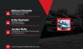 sample-business-cards-design_ws_1462218709
