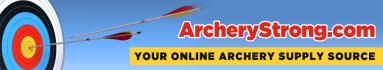 banner-ads_ws_1462222047
