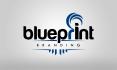 creative-logo-design_ws_1416986105