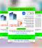 creative-brochure-design_ws_1462253256