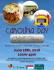 creative-brochure-design_ws_1462257251