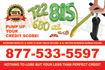 banner-ads_ws_1462283043