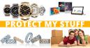 creative-brochure-design_ws_1462287934