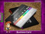 sample-business-cards-design_ws_1462293550