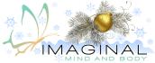 creative-logo-design_ws_1417034477
