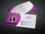 sample-business-cards-design_ws_1462298738