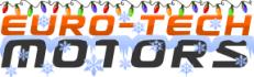 creative-logo-design_ws_1417037501
