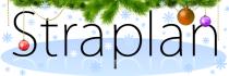 creative-logo-design_ws_1417042340
