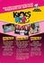 creative-brochure-design_ws_1462306982