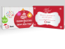 creative-brochure-design_ws_1417084714