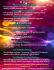 creative-brochure-design_ws_1462338012