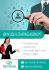 creative-brochure-design_ws_1462347717