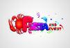 creative-logo-design_ws_1462355887