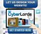 web-banner-design-header_ws_1362315598