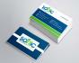 sample-business-cards-design_ws_1417109532