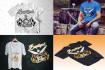 t-shirts_ws_1462392890