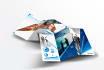 creative-brochure-design_ws_1462401083