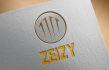 creative-logo-design_ws_1462424557