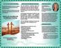 creative-brochure-design_ws_1462425674