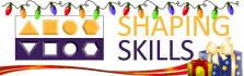creative-logo-design_ws_1417209953