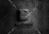 creative-logo-design_ws_1462435741