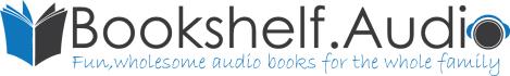 creative-logo-design_ws_1462436169