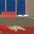 digital-illustration_ws_1462438449