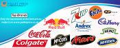 banner-ads_ws_1462439390