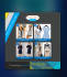 web-plus-mobile-design_ws_1462445836