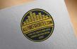 creative-logo-design_ws_1462450870