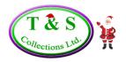 creative-logo-design_ws_1417239029