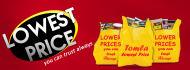 banner-ads_ws_1462454732