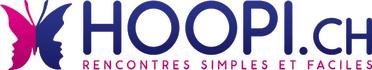 creative-logo-design_ws_1462458427