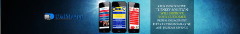 web-plus-mobile-design_ws_1462467107