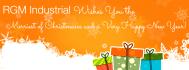 web-banner-design-header_ws_1417284248