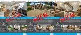 buy-photos-online-photoshopping_ws_1462477378