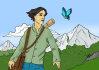 digital-illustration_ws_1462479107