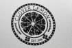 creative-logo-design_ws_1462488387
