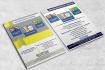 creative-brochure-design_ws_1462495895