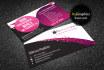 sample-business-cards-design_ws_1462501837