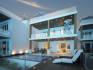 architecture-design_ws_1417342926