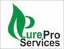 creative-logo-design_ws_1462522020