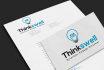creative-logo-design_ws_1462536288