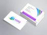 sample-business-cards-design_ws_1462537690